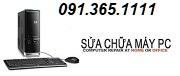 Cửa hàng sửa máy tính phường kim giang quận thanh xuân uy tín giá rẻ